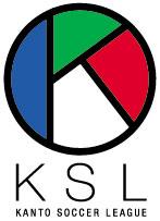 ksl_logo_l