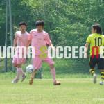 ザスパ草津チャレンジャーズ vs O.F.C 04
