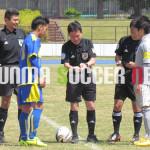 FC群馬vs群馬教員SC_01