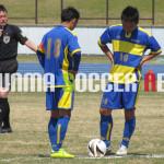 FC群馬vs群馬教員SC_04
