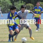 FC群馬vs群馬教員SC_05