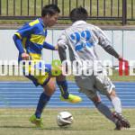 FC群馬vs群馬教員SC_07