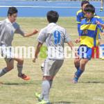 FC群馬vs群馬教員SC_08