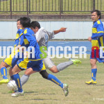 FC群馬vs群馬教員SC_09
