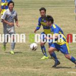 FC群馬vs群馬教員SC_11