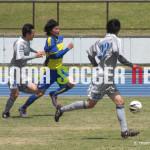 FC群馬vs群馬教員SC_12