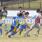 FC群馬vs群馬教員SC_13