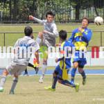 FC群馬vs群馬教員SC_16