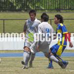FC群馬vs群馬教員SC_19