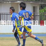 FC群馬vs群馬教員SC_20