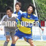 FC群馬vs群馬教員SC_23