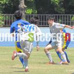 FC群馬vs群馬教員SC_29