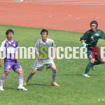 20150613_群馬教員SCvs東京23FC_15